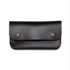 画像5: Antidote BUYERS CLUB Trucker Wallet (Smooth Leather) ウォレット (5)