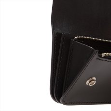 画像7: Antidote BUYERS CLUB Trucker Wallet (Smooth Leather) ウォレット (7)