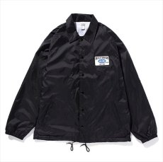 画像2: CHALLENGER Built Tough Coach Jacket (コーチジャケット) (2)