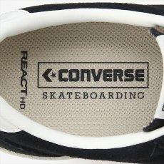 画像5: CONVERSE SKATEBOARDING Roadprayer SK OX + (スニーカー) (5)
