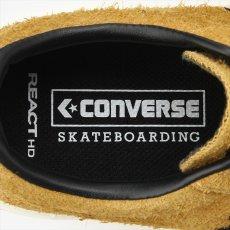 画像5: CONVERSE SKATEBOARDING Proride SK OX + (スニーカー) (5)