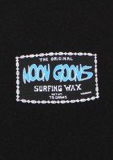 画像2: NOON GOONS Surf Wax T (Tシャツ) (2)