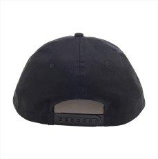 画像3: RHUDE Loveless Hat (キャップ) (3)
