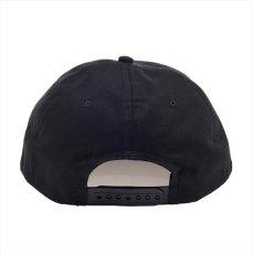画像3: RHUDE Double Happiness Hat (キャップ) (3)