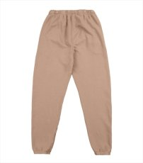 画像2: LES TIEN Classic Sweat Pants (スウェットパンツ) (2)