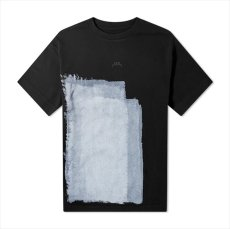 画像1: A-COLD-WALL* Block Paintrd T-Shirt (Tシャツ) (1)