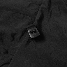 画像3: A-COLD-WALL* Paradigm Gilet (Drawcord Pocket Gilet) ベスト (3)