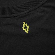 画像2: MARCELO BURLON Confidencial T-Shirt (Tシャツ) (2)