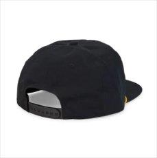 画像2: RHUDE Logo Hat (キャップ) (2)