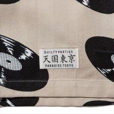 画像4: MINEDENIM x WACKO MARIA Hawaiian Shirt (アロハシャツ) (4)