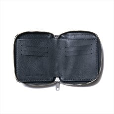 画像3: COOTIE Leather Zip-Around Wallet (ウォレット) (3)