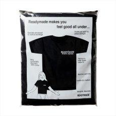 画像2: READYMADE x SEVENTH HEAVEN T-Shirt (Tシャツ) (2)
