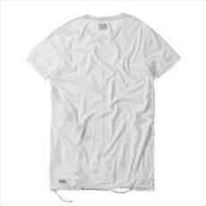 画像2: KSUBI Sioux T-Shirt (Tシャツ) (2)