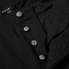 画像2: KSUBI Frequency Cargo Pants (カーゴパンツ) (2)