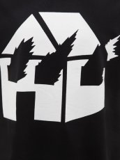 画像2: JW ANDERSON Burning House T-Shirt (Tシャツ) (2)