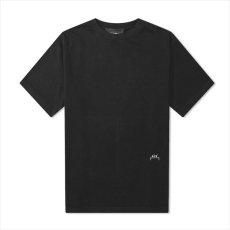 画像1: A-COLD-WALL* Classic Logo T-Shirt (Tシャツ) (1)