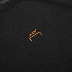 画像2: A-COLD-WALL* Erosion T-Shirt (Tシャツ) (2)