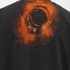 画像3: A-COLD-WALL* Erosion T-Shirt (Tシャツ) (3)
