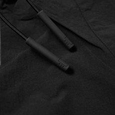 画像2: A-COLD-WALL* Overlay Pants (ナイロンパンツ) (2)
