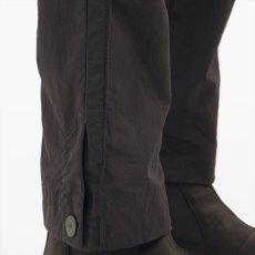画像2: A-COLD-WALL* Tailored Nylon Trousers (ナイロントラウザーズ) (2)