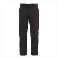 画像1: A-COLD-WALL* Tailored Nylon Trousers (ナイロントラウザーズ) (1)