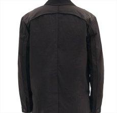 画像2: A-COLD-WALL* Rhombus Badge Blazer (ジャケット) (2)