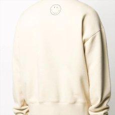 画像2: MARNI x SMILEY® Sweatshirt (スマイリースウェット) (2)