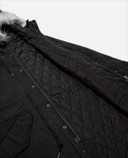 画像6: CLOTTEE By CLOT M65 Jacket (モッズコート) (6)