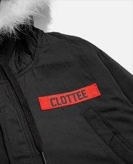画像4: CLOTTEE By CLOT M65 Jacket (モッズコート) (4)