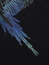 画像3: MARCELO BURLON Wings T-Shirt (Tシャツ) (3)