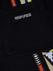 画像4: MARCELO BURLON County Tape Relax Sweatpants (スウェットパンツ) (4)