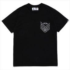画像1: CHALLENGER Bandana PKT Tee (Tシャツ) (1)
