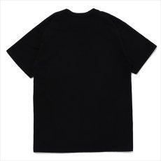 画像2: CHALLENGER Bandana PKT Tee (Tシャツ) (2)
