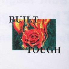 画像2: CHALLENGER Fire Rose Tee (Tシャツ) (2)