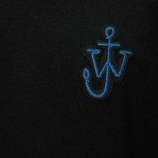 画像2: JW ANDERSON Anchor Patch Logo T-Shirt (Tシャツ) (2)