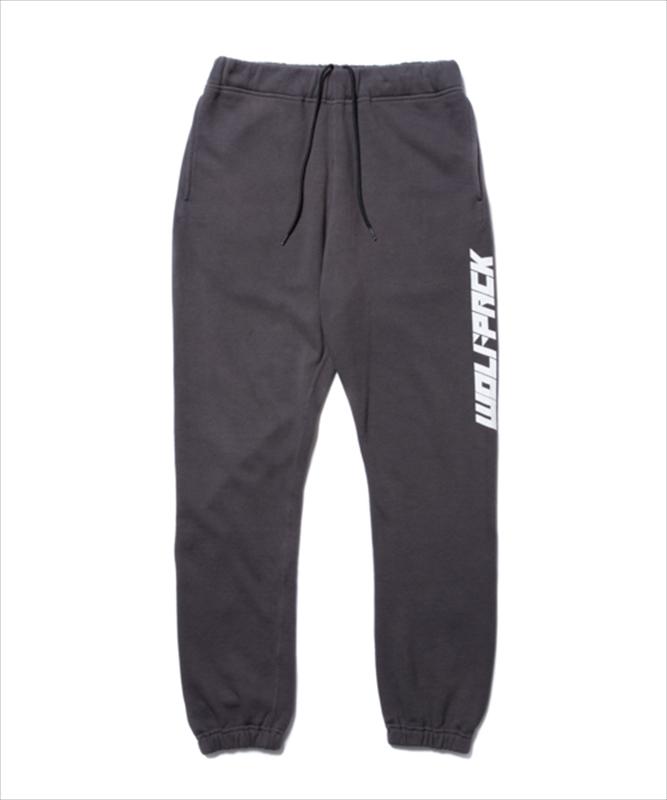 画像1: ROTTWEILER Dyed Sweat Pants (スウェットパンツ) (1)