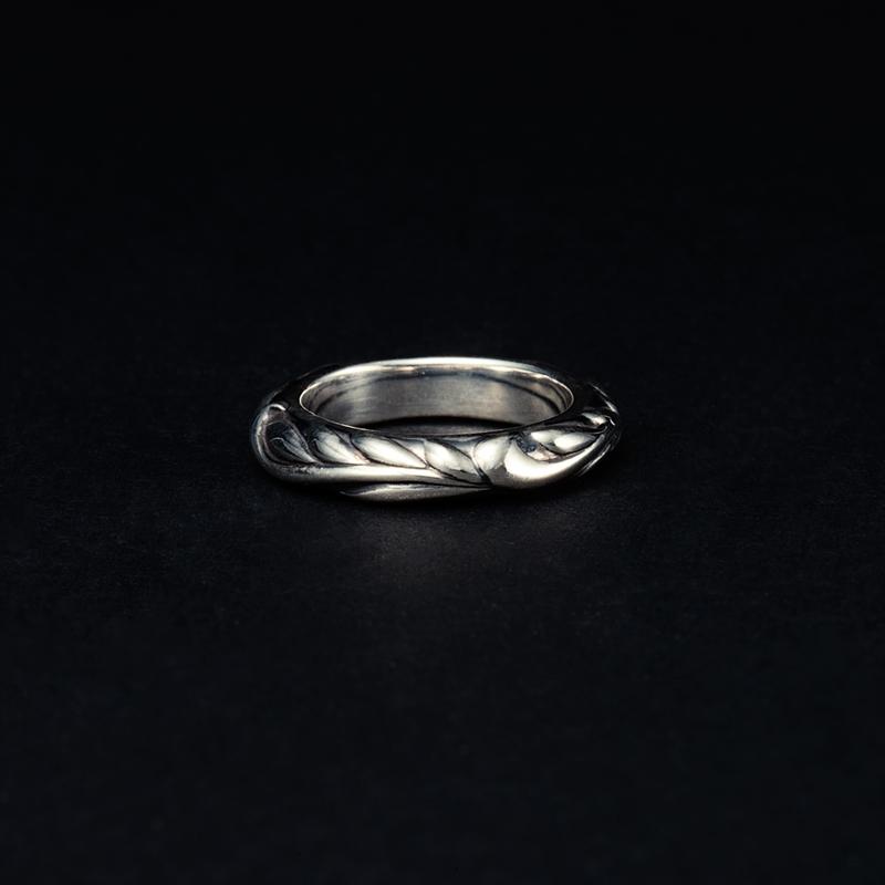 画像1: Antidote BUYERS CLUB Ornament Ring (オーナメントリング) (1)