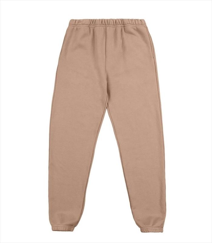 画像1: LES TIEN Classic Sweat Pants (スウェットパンツ) (1)