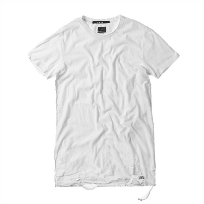 画像1: KSUBI Sioux T-Shirt (Tシャツ) (1)