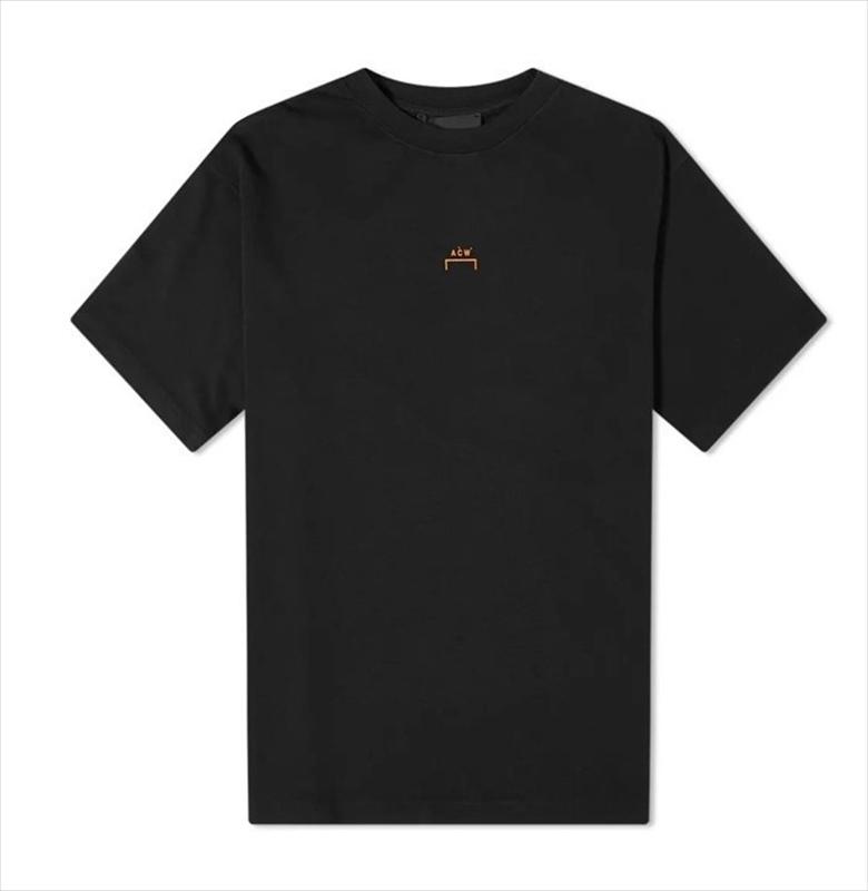 画像1: A-COLD-WALL* Erosion T-Shirt (Tシャツ) (1)